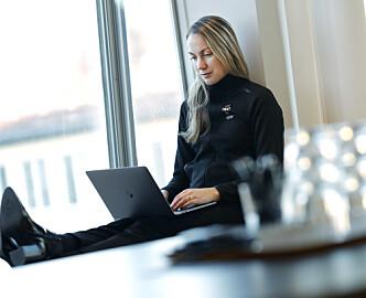 Implementeringskonsulent (Prosjektleder) til virksomhetsstyringssystemet NEXT | Oslo