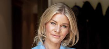 Bettina Lundkvist vil investere i 45 startups de neste to årene