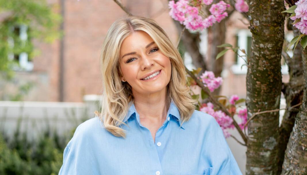 Bettina Lundkvist i Penny Ventures