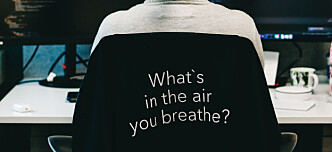 Empowering the world to breathe better – Sales Development Representative