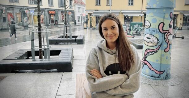 Nå kommer statens millionregning til 42 startups: Gründer advarer mot Innovasjon Norges oppstartslån