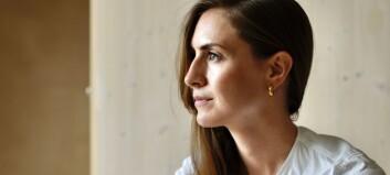 Hun vil ha norske startups til å forstå alvoret i design