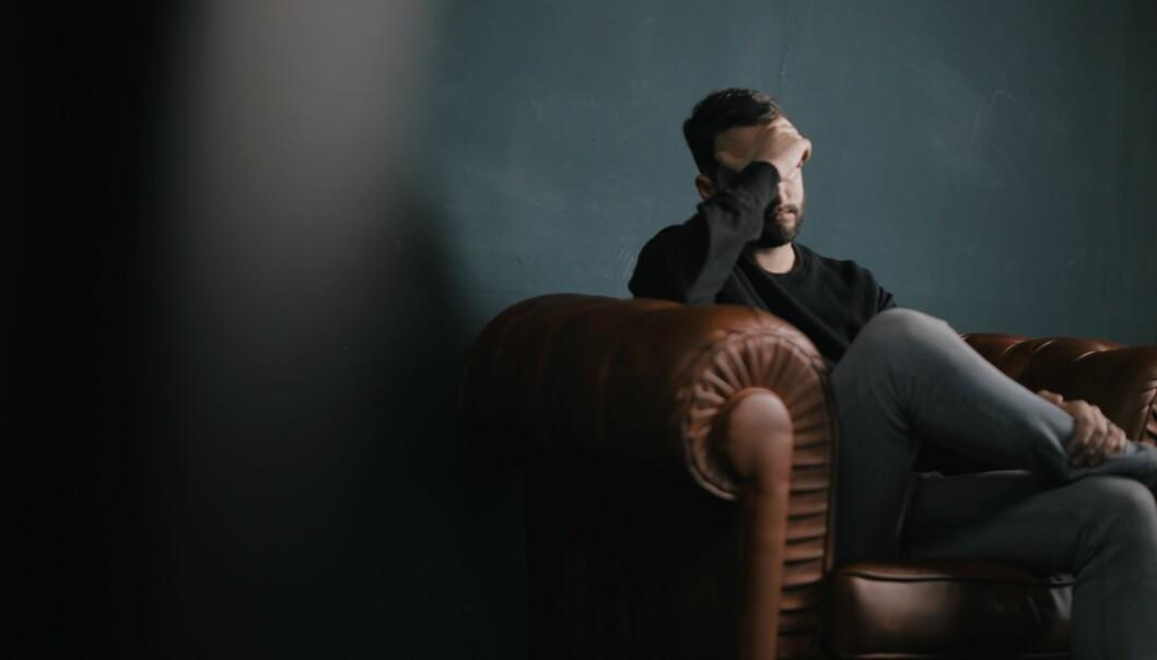 Å ansette feil har gitt mange gründere hodepine.