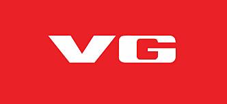 Vil du jobbe med personalisering i VG?