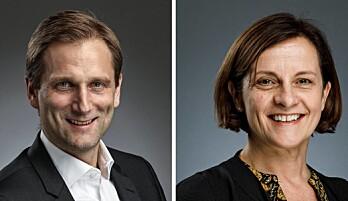 Møller Mobility inngår stort tech-samarbeid med Microsoft