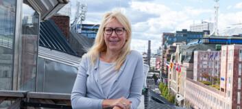 Bak denne ukjente regtech-startupen står Nordens seks største banker