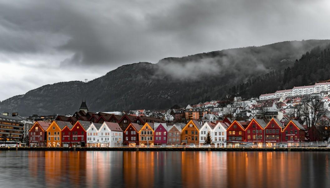 En ny investorgruppering på Vestlandet skal satse 100 millioner kroner på bærekraftige startups i regionen.