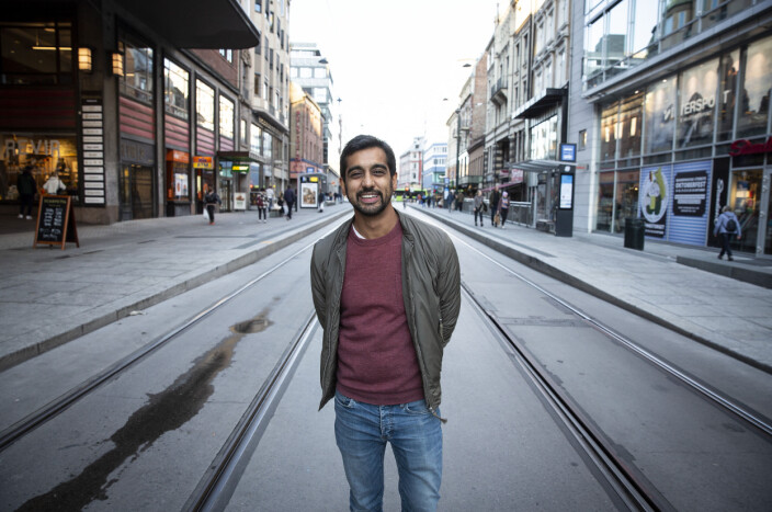 Norsk edtech på tysk timeplan: Kikora lanserer samarbeid med global gigant