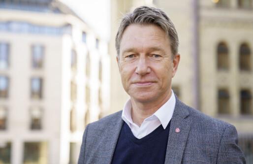 Arbeiderpartiet vil ha gründervisum som del av en felles nordisk satsing