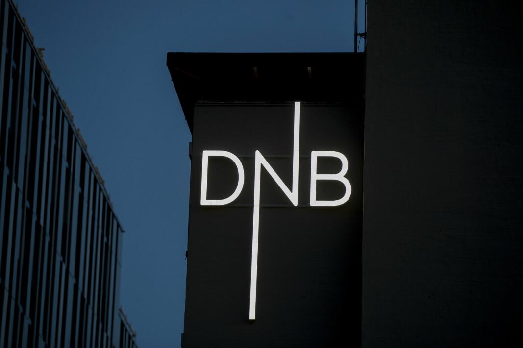 – I all hovedsak har allerede Konkurransetilsynet avklart de viktigste spørsmålene i denne kjøpsprosessen, sier DNB.