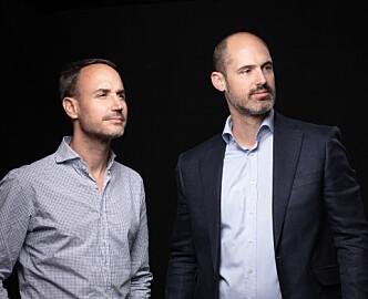 Sveitsiske investorer ser etter norske selskaper som skal hente mellom 50 og 200 millioner kroner