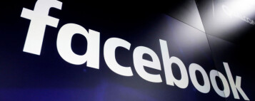 The Verge hevder at Facebook bytter navn