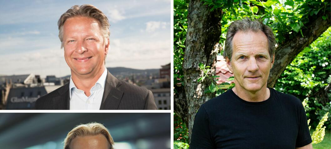Fire eksperter: Slik lykkes startups på budsjett med PR og markedsføring