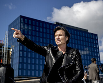 Tibber sa nei til Al Gore, men ja til Petter Stordalen: Nå har hotellkongen tjent 300 millioner på salget til Schibsted